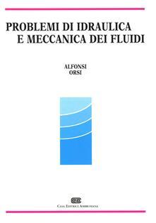 Rallydeicolliscaligeri.it Problemi di idraulica e meccanica dei fluidi Image