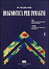 Diagnostica per immagini. Vol. 1