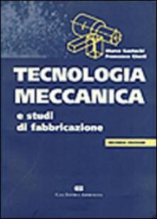 Winniearcher.com Tecnologia meccanica e studi di fabbricazione Image