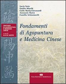 Fondamenti di agopuntura e medicina cinese.pdf