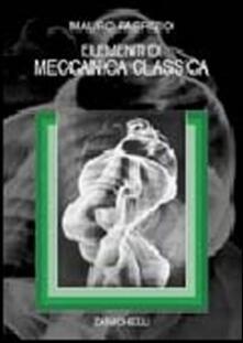 Elementi di meccanica classica.pdf