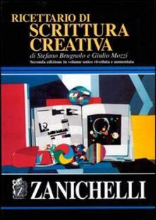 Ricettario di scrittura creativa.pdf