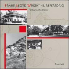 Criticalwinenotav.it Frank Lloyd Wright. Il repertorio Image