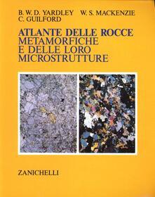 Atlante delle rocce metamorfiche e delle loro microstrutture.pdf