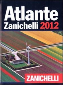 Atlante Zanichelli 2012.pdf