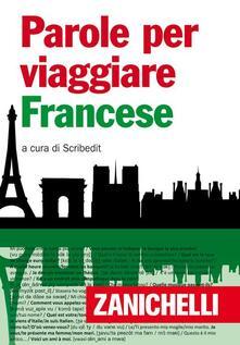 Winniearcher.com Francese Image