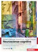 Libro Neuroscienze cognitive Michael S. Gazzaniga Richard B. Ivry George R. Mangun