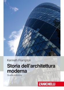 Storia dellarchitettura moderna.pdf