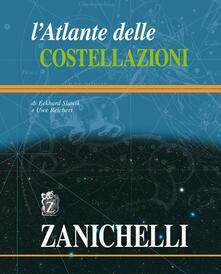L atlante delle costellazioni.pdf