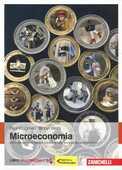 Libro Microeconomia. Con Contenuto digitale (fornito elettronicamente) Paul R. Krugman Robin Wells