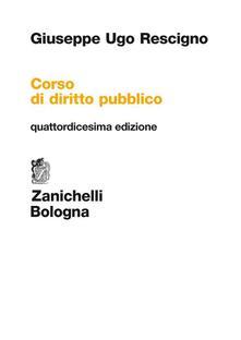 Corso di diritto pubblico.pdf