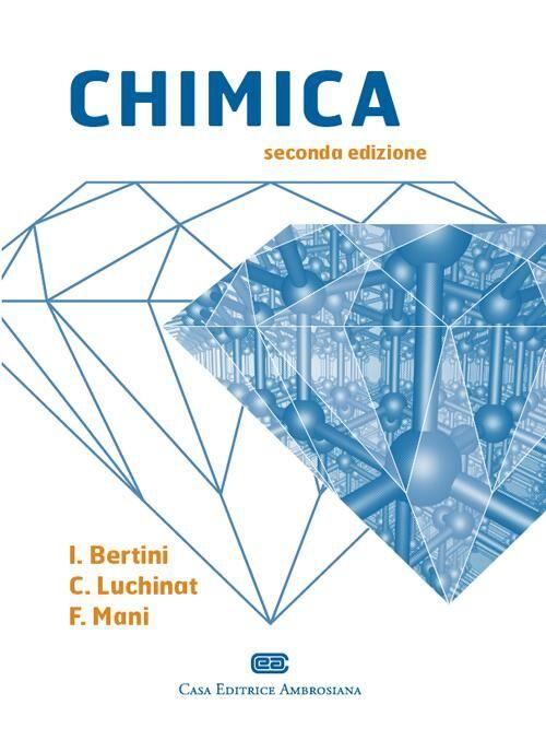 scopriamo la chimica pdf free