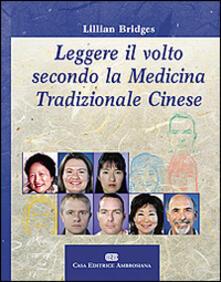 Leggere il volto secondo la medicina tradizionale cinese.pdf