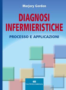 Diagnosi infermieristiche. Processo e applicazioni.pdf