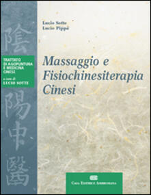 Massaggio e fisiochinesiterapia cinesi.pdf