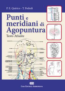 Voluntariadobaleares2014.es Punti e meridiani di agopuntura Image