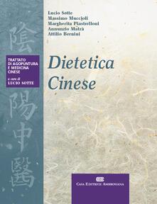 Dietetica cinese.pdf