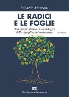Lpgcsostenible.es Storia e filosofia dell'assistenza infermieristica: le radici e le foglie. Una visione storico-epistemologica della disciplina infermieristica Image