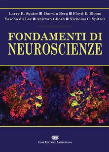 Cefalufilmfestival.it Fondamenti di neuroscienze. Con Contenuto digitale (fornito elettronicamente) Image