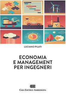 Economia e management per ingegneri. Con Contenuto digitale (fornito elettronicamente).pdf