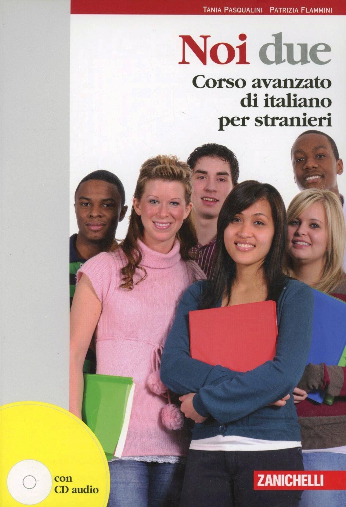 Noi italiano per stranieri pdf995