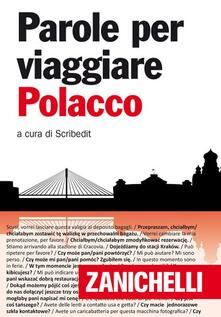 Polacco.pdf