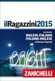 Ragazzini 2015. Dizi