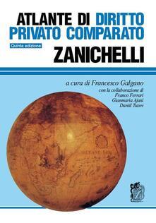 Atlante di diritto privato comparato.pdf