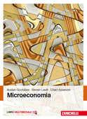 Libro Microeconomia. Con Contenuto digitale (fornito elettronicamente) Austan Goolsbee Steven D. Levitt Chad Syverson