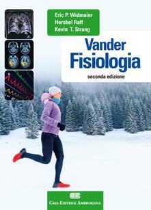 Vander. Fisiologia.pdf