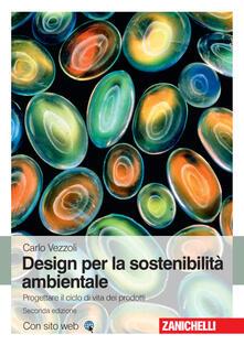 Capturtokyoedition.it Design di prodotto per la sostenibilità ambientale Image