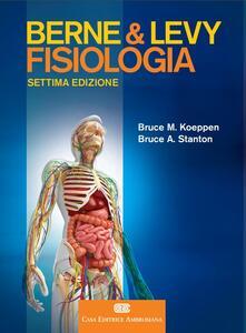 Fisiologia di Berne e Levy.pdf