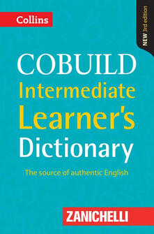 Cobuild intermediate learners dictionary.pdf