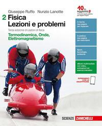 LEZIONI E PROBLEMI 2 ED. MISTA
