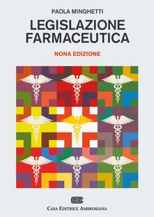 Legislazione farmaceutica.pdf