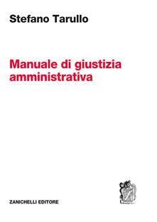 Ipabsantonioabatetrino.it Giustizia amministrativa Image