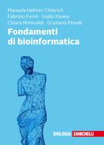 Fondamenti di bioinformatica