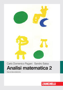 Laboratorioprovematerialilct.it Analisi matematica 2 Image