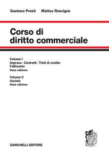 Corso di diritto commerciale. Con espansione online.pdf
