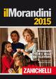 Morandini 2015. Dizi