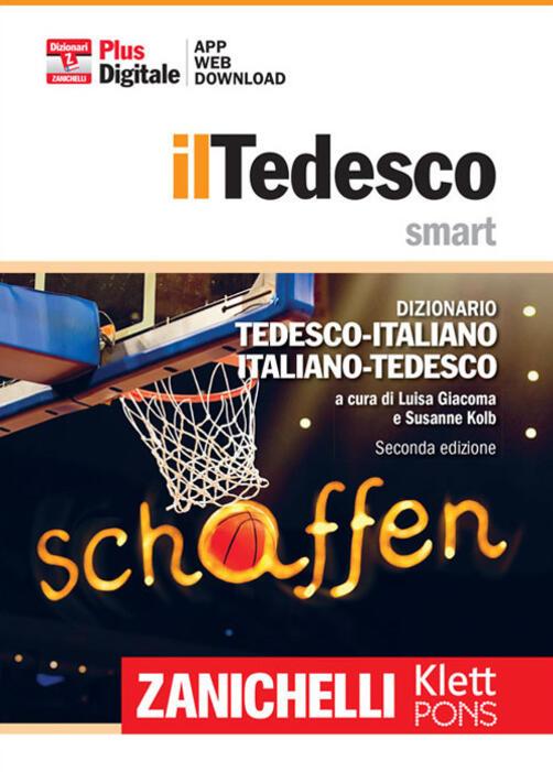 Dizionario italiano inglese zanichelli online dating 2