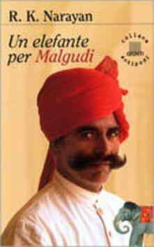 Un elefante per Malgudi.pdf