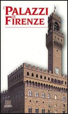 Librisulladiversita.it I palazzi di Firenze Image