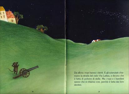 Libro E da quel giorno... Emanuela Nava 1