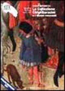 Libro Siena segreta. La collezione Chigi Saracini e i musei nascosti. Ediz. illustrata