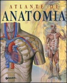 Atlante di anatomia.pdf