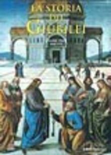 La storia dei Giubilei 1800-2000. Vol. 4.pdf