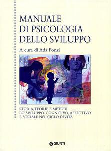 Manuale di psicologia dello sviluppo.pdf