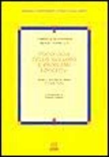 Antondemarirreguera.es Psicologia dello sviluppo e problemi educativi. Studi e ricerche in onore di Guido Petter Image