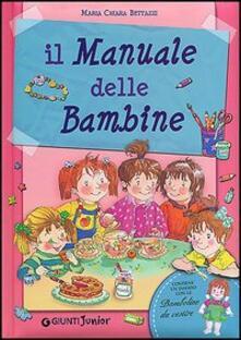 Il manuale delle bambine.pdf